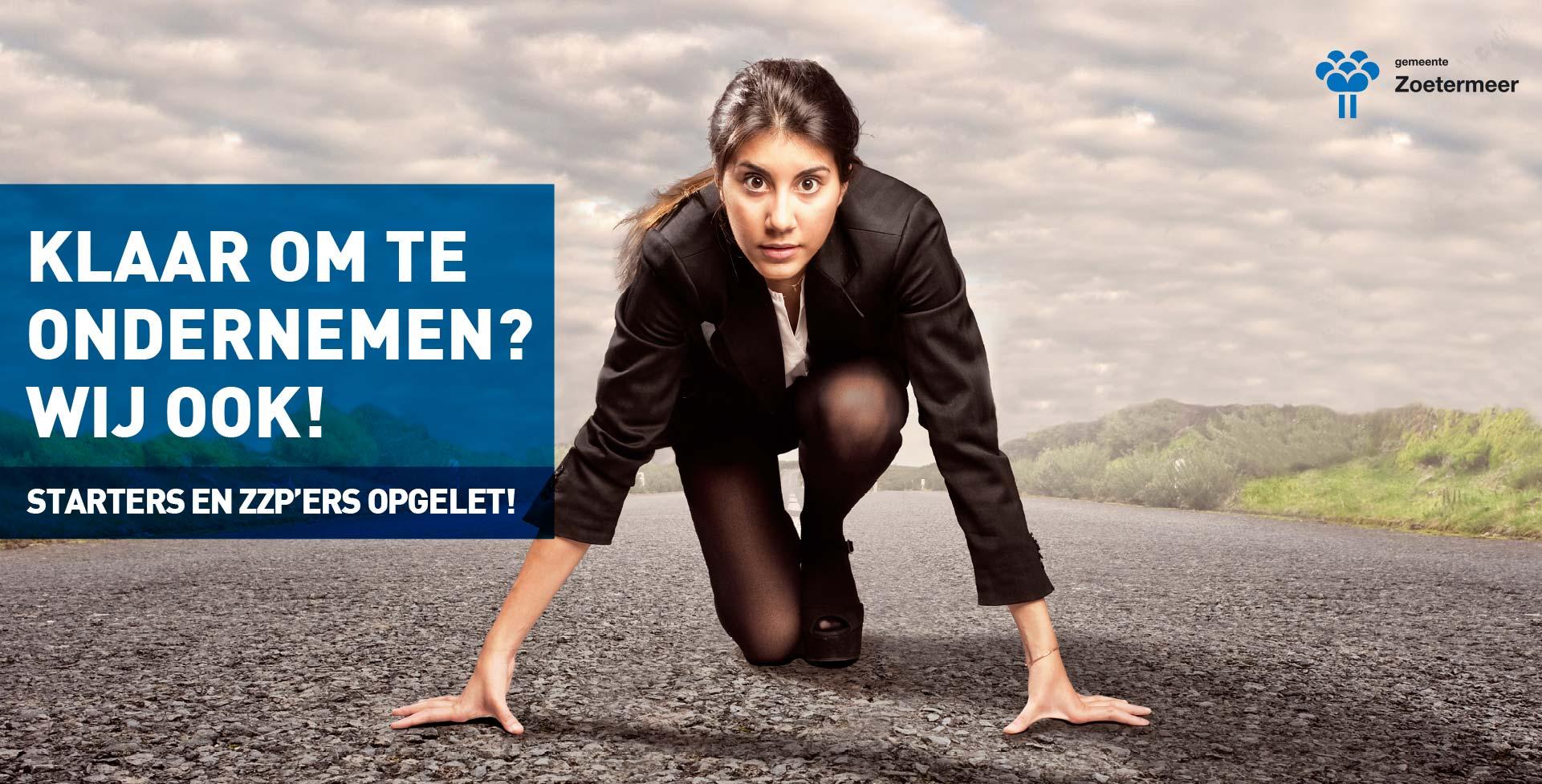 concept-reclame-gemeente-interne-reclamecampagne-creatieve-bureau-portfolio2>